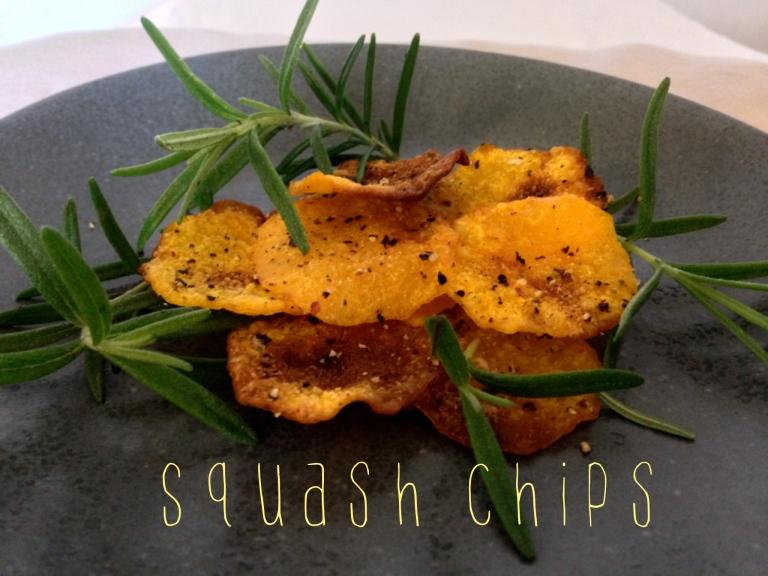 Squashchips1