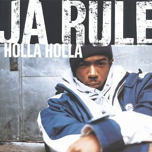 ja_rule_-_holla_holla