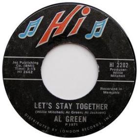 let27s_stay_together_al_green_side_a_label