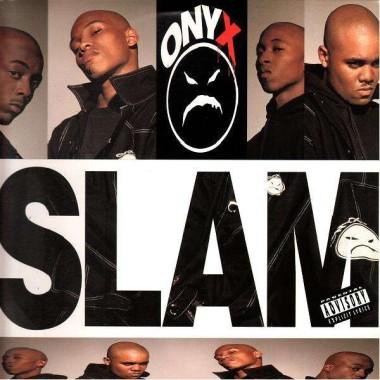 onyx-slam-da-nex-niguz-12