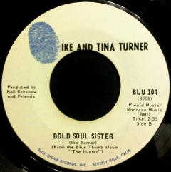 ike-tina-turner-bold-soul-sister